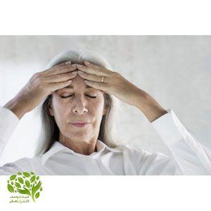 توصیههای مفید برای کنترل سردرد