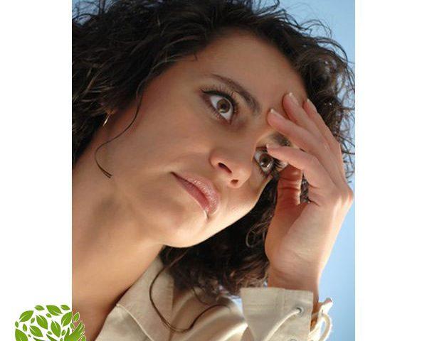 تشخیص نوع سردرد